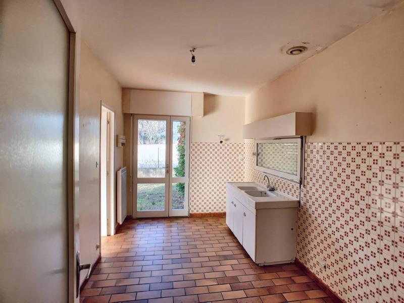 Sale house / villa Les angles 250000€ - Picture 3