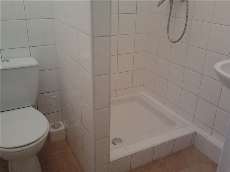 Location appartement Athis mons 749€ CC - Photo 4