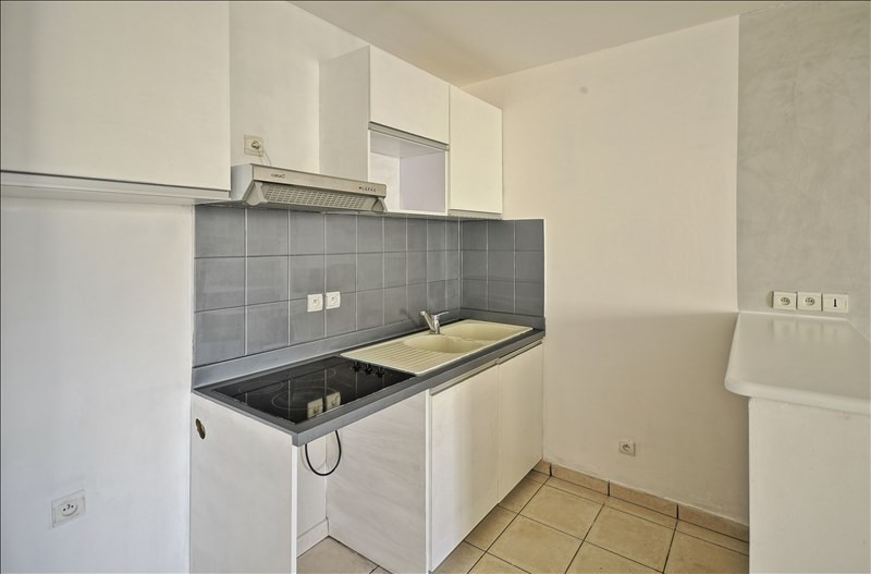 Sale apartment St denis 180 000€ - Picture 4