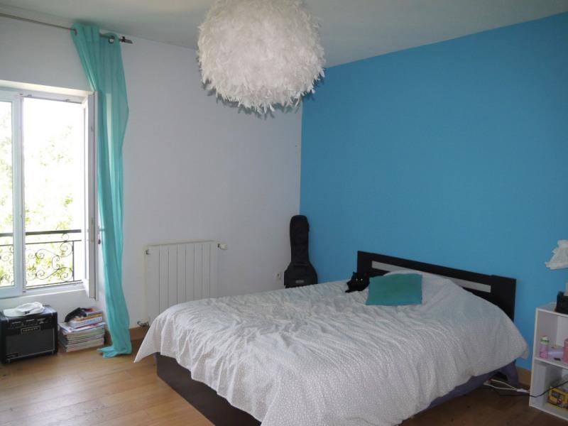 Vente maison / villa Voiron 370000€ - Photo 9