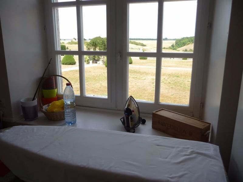 Sale house / villa Chateau landon 650000€ - Picture 7
