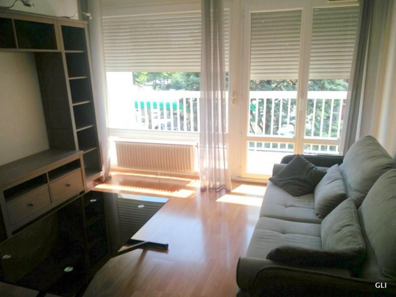 Location appartement Villeurbanne 1100€ CC - Photo 5