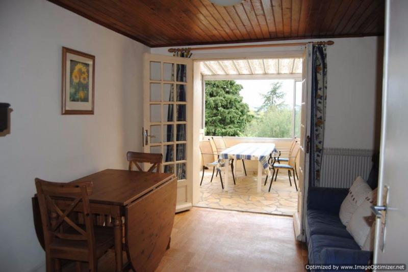 Vente maison / villa Montreal 78000€ - Photo 2