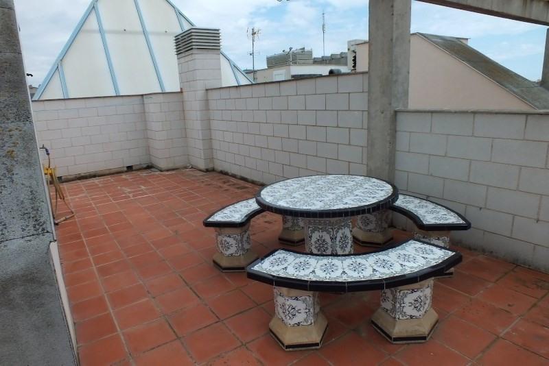 Sale apartment Roses santa-margarita 220000€ - Picture 16
