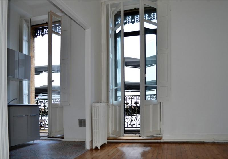 Location appartement Toulouse 1050€ CC - Photo 4