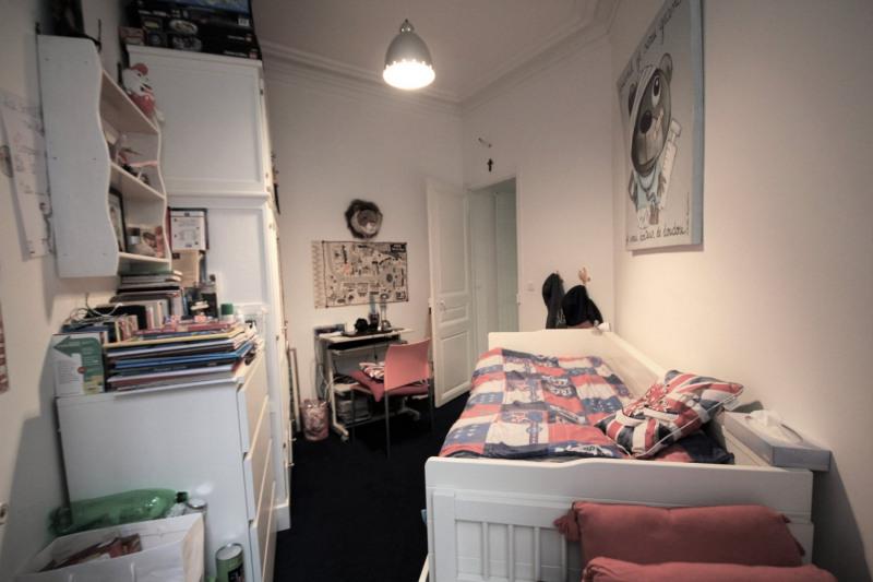 Vente appartement Paris 18ème 375000€ - Photo 8
