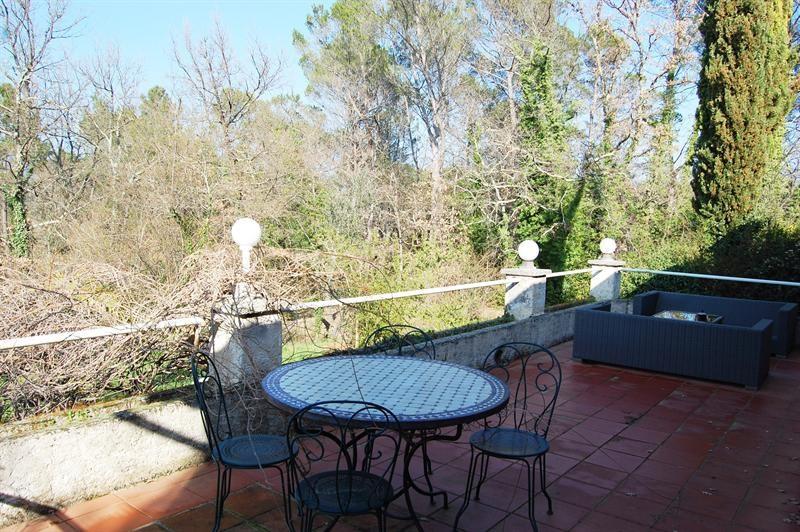 Vente de prestige maison / villa Fayence 890000€ - Photo 13