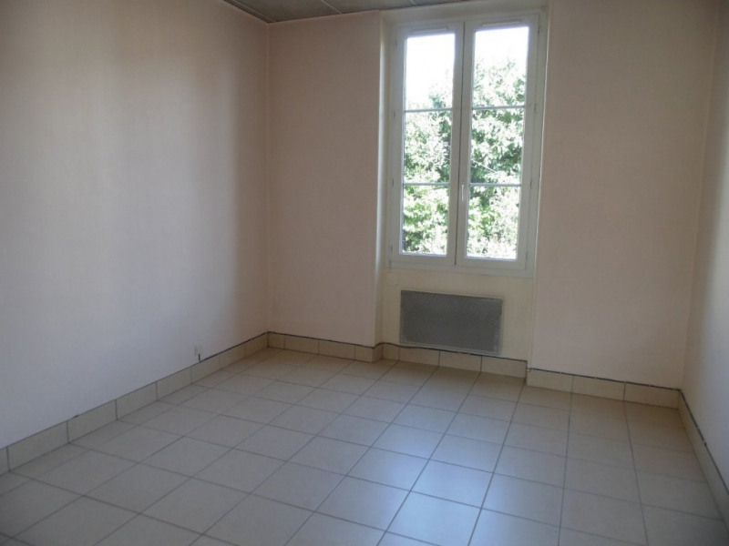 Vente appartement Saint-martin-d'hères 99000€ - Photo 5