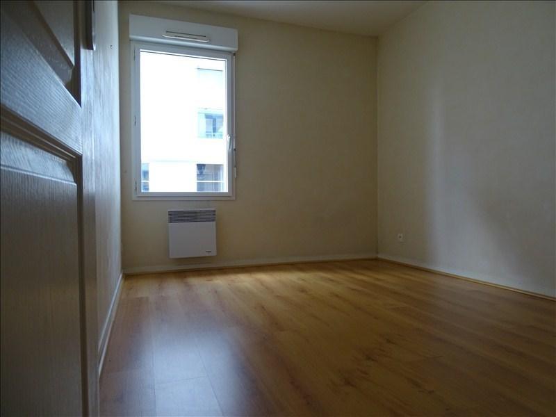 Vente appartement Nantes 208160€ - Photo 5
