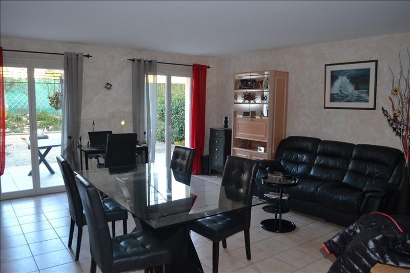Sale house / villa Montelimar 219000€ - Picture 4