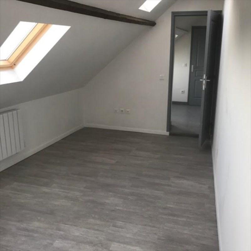 Locação apartamento Vitry sur seine 626€ CC - Fotografia 2