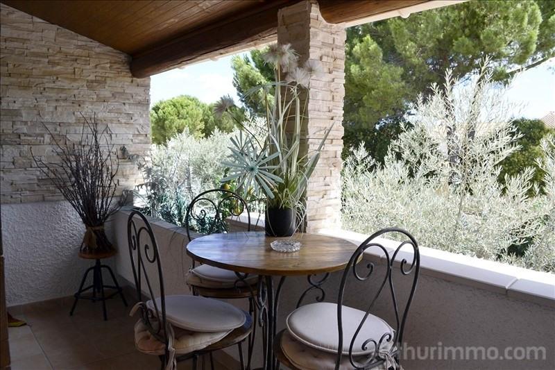 Vente de prestige maison / villa Lunel 296000€ - Photo 4