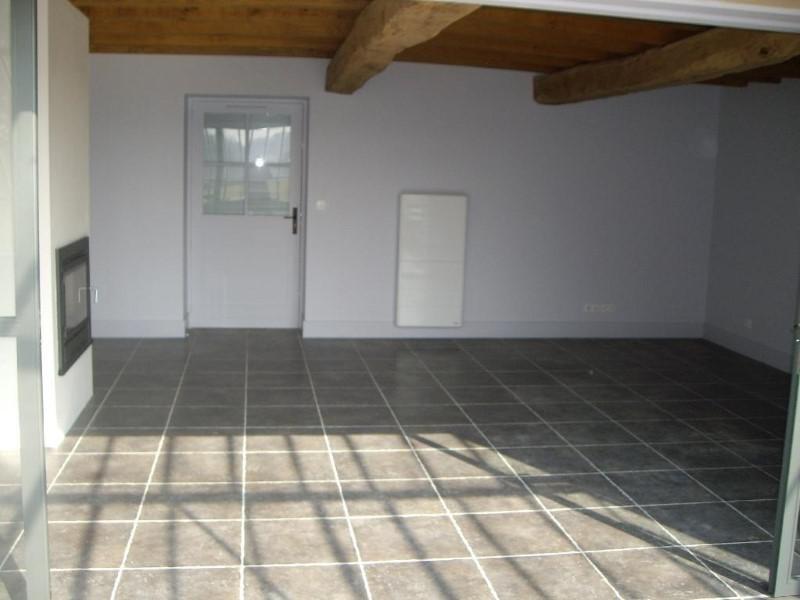 Vente maison / villa Perreux 231000€ - Photo 4