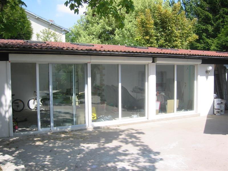 Vendita casa Montlignon 575000€ - Fotografia 3