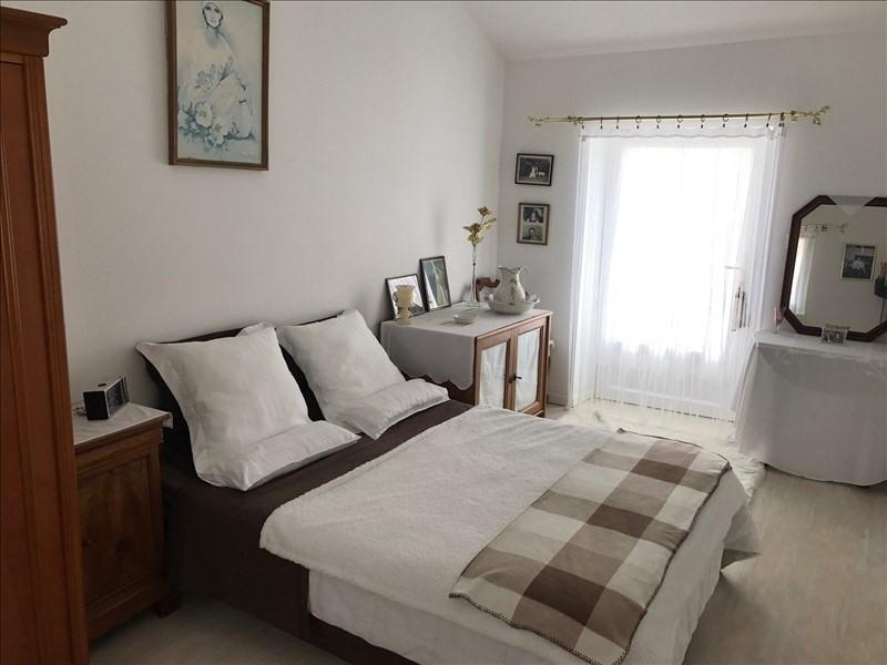 Sale house / villa La plaine sur mer 379600€ - Picture 4