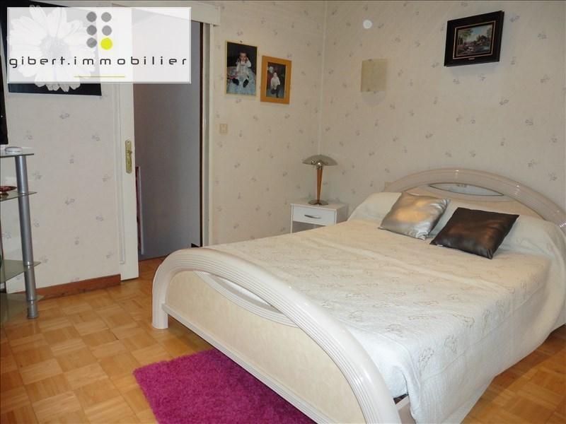 Sale house / villa Polignac 195000€ - Picture 5
