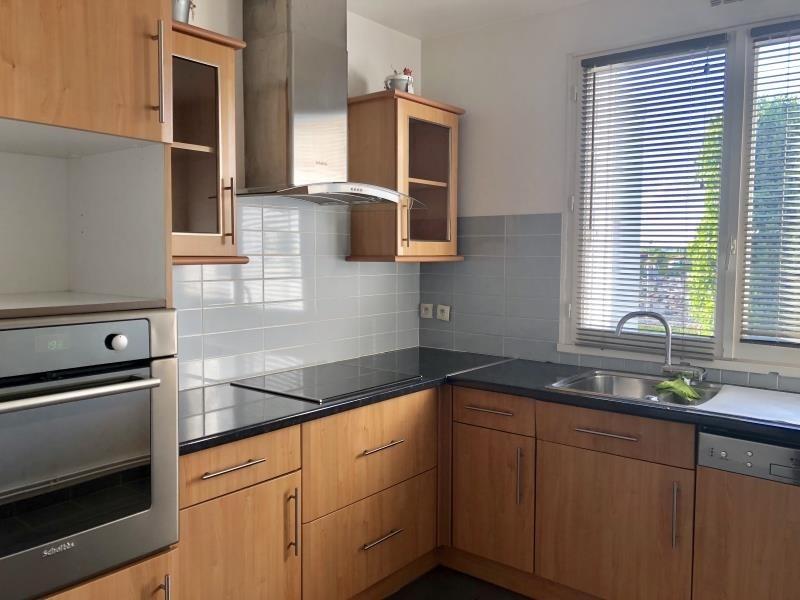Venta  apartamento Montesson 245000€ - Fotografía 4