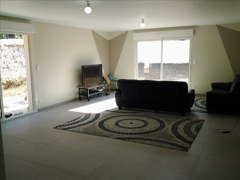 Sale house / villa Vineuil 321000€ - Picture 6