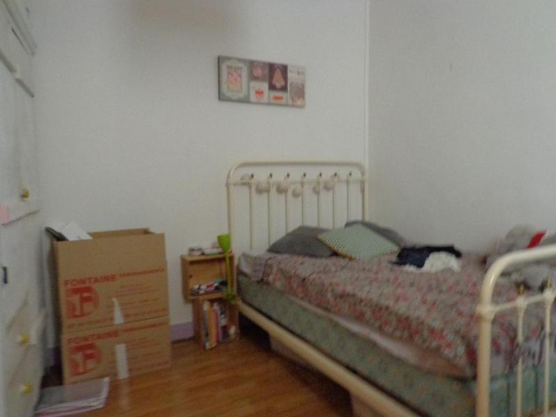Location appartement Lyon 2ème 1001€ CC - Photo 4