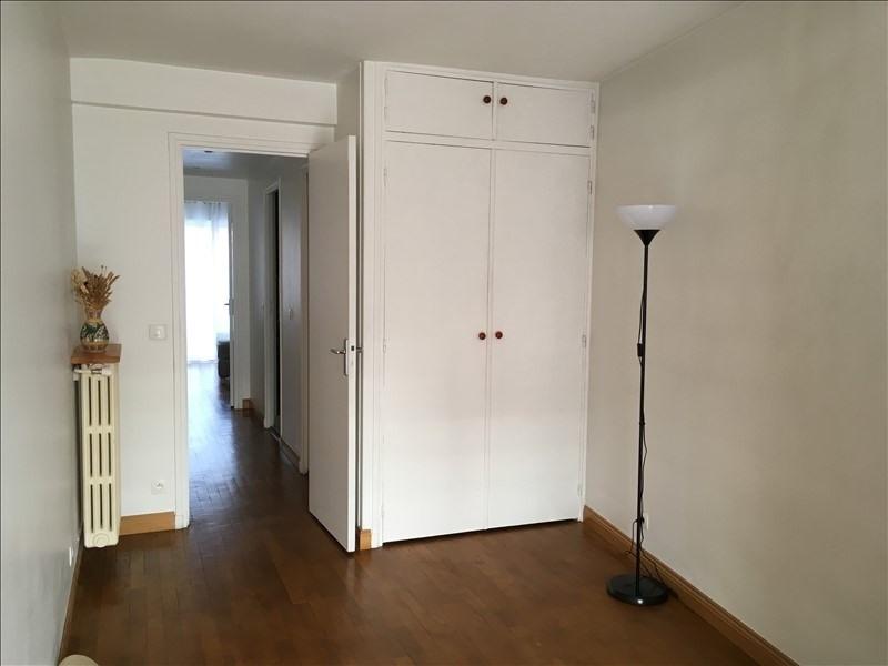 Location appartement Paris 15ème 2590€ CC - Photo 7