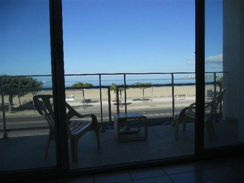 Vacation rental apartment St-georges-de-didonne 1 490€ - Picture 5