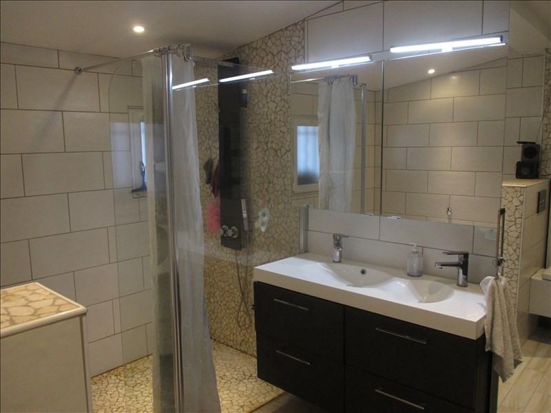 Vente maison / villa L estaque 249000€ - Photo 6