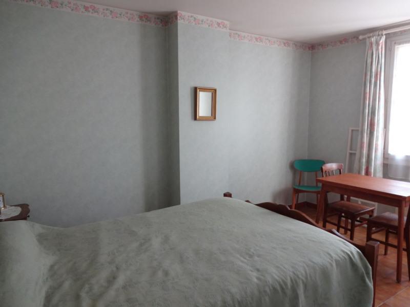 Sale house / villa Althen des paluds 335000€ - Picture 14