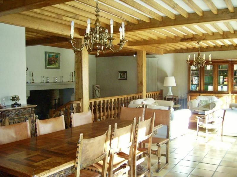 Vente de prestige maison / villa Feytiat 362000€ - Photo 5