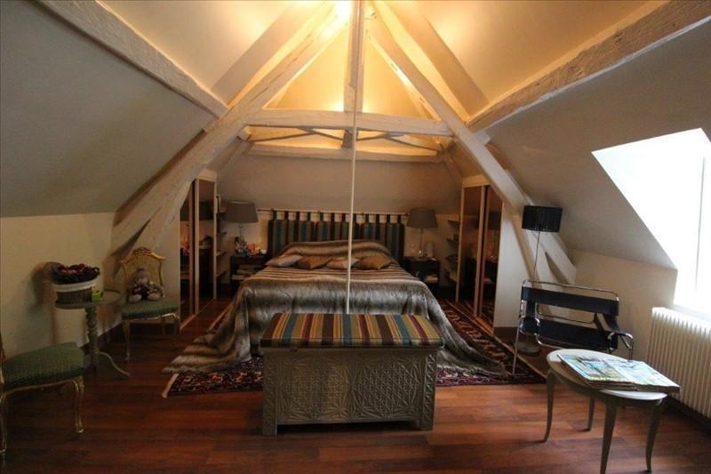 Vente de prestige maison / villa Chartres 760000€ - Photo 10