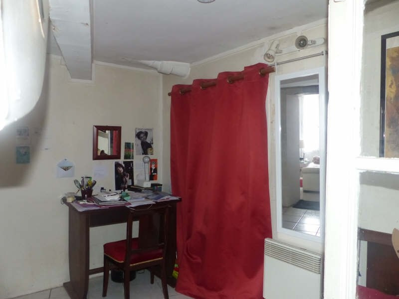 Sale house / villa St florentin 41000€ - Picture 6