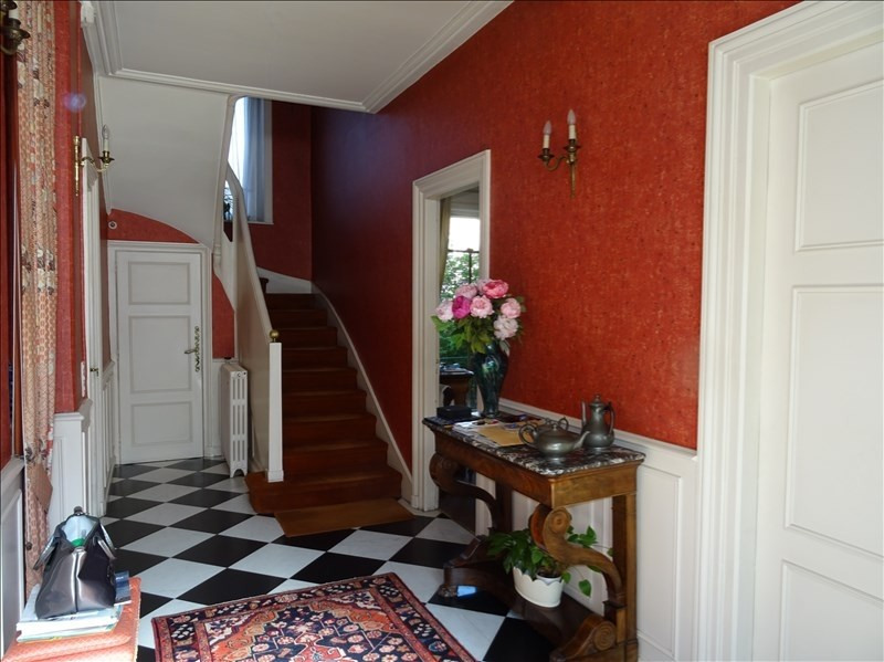 Deluxe sale house / villa St brieuc 468 000€ - Picture 5