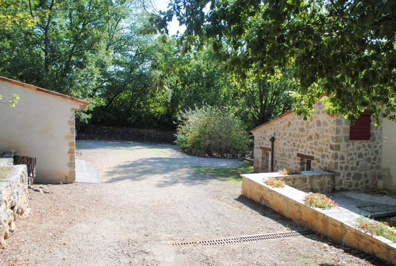Deluxe sale house / villa Montauroux 1050000€ - Picture 5