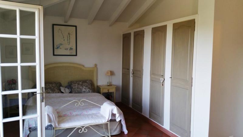 Sale house / villa Pietrosella 480000€ - Picture 15