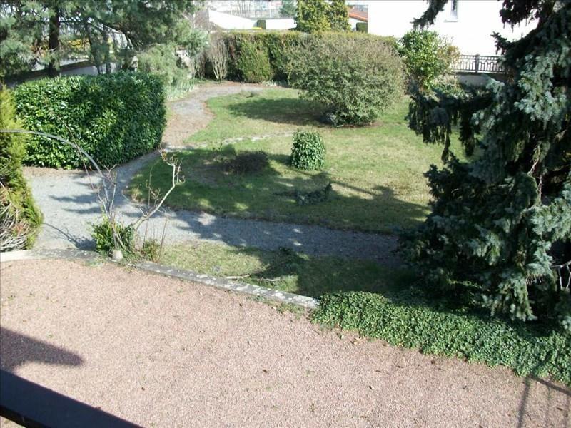 Sale house / villa Roanne 219000€ - Picture 3