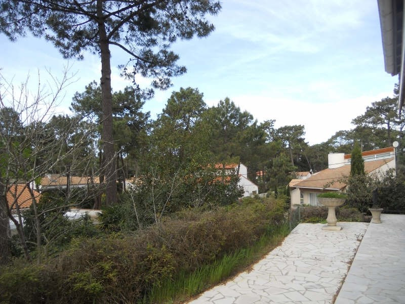 Sale house / villa St georges de didonne 440000€ - Picture 7