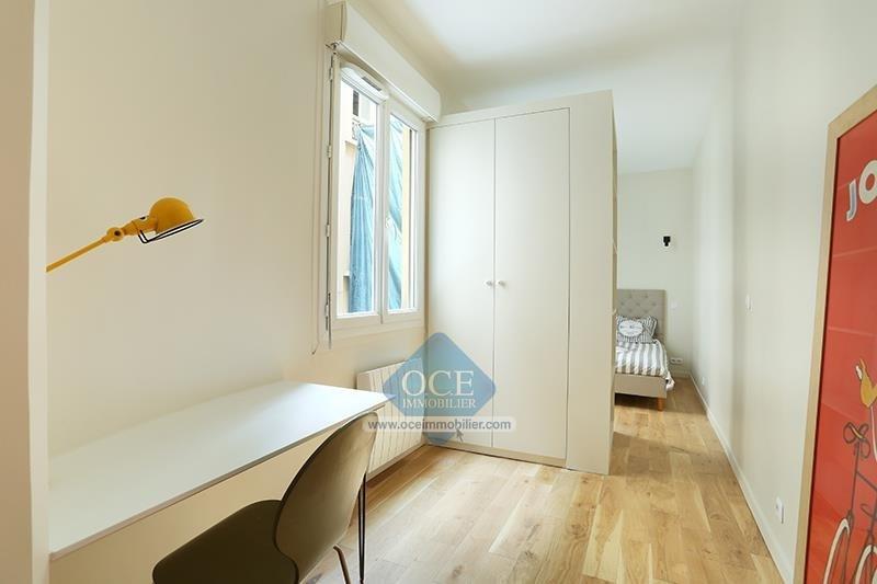 Sale apartment Paris 4ème 530000€ - Picture 6