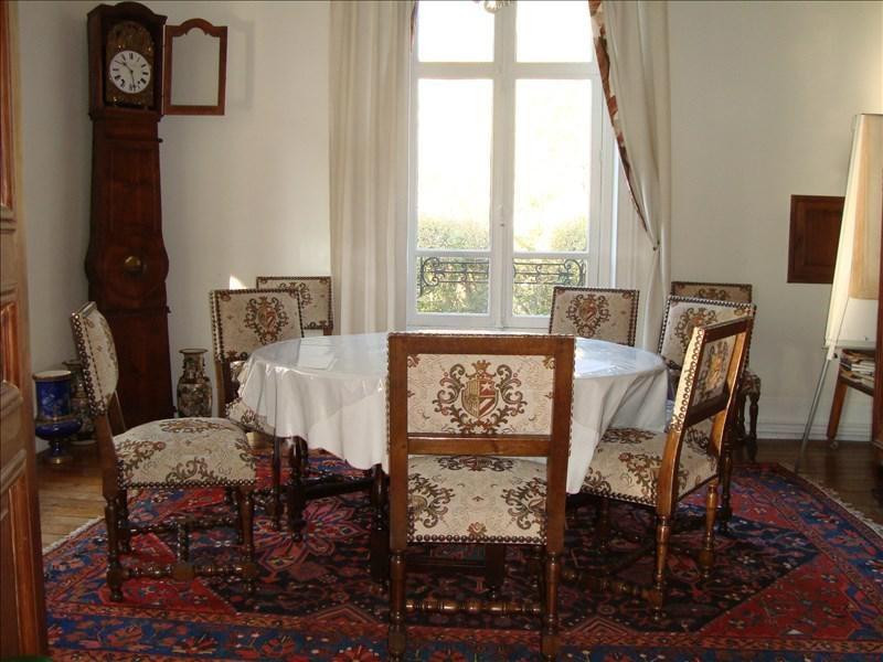 Verkauf von luxusobjekt haus Marly-le-roi 1225700€ - Fotografie 3