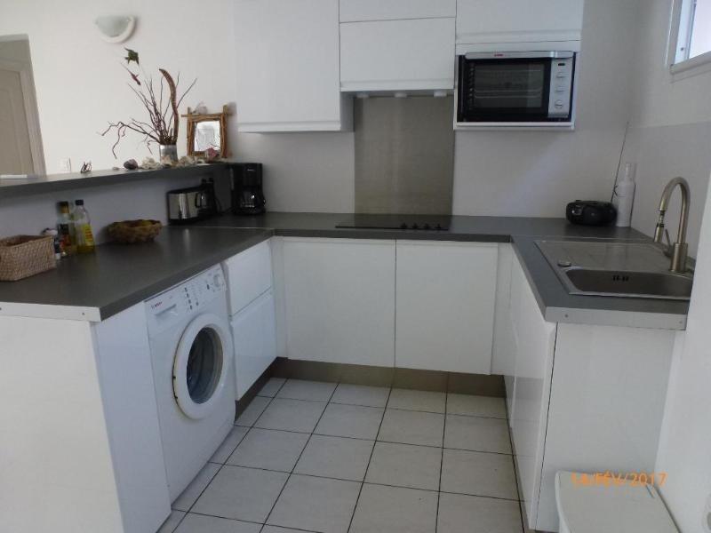 Vente appartement Trois ilets 235400€ - Photo 4