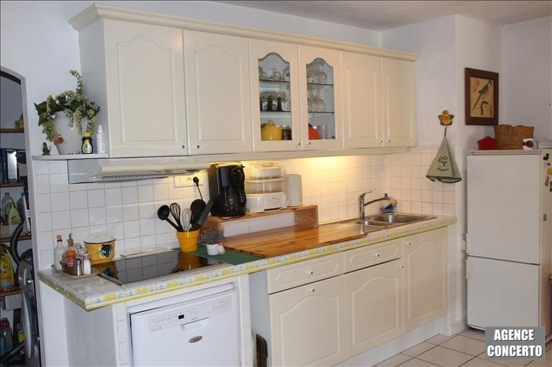Продажa дом Roquebrune sur argens 548000€ - Фото 5