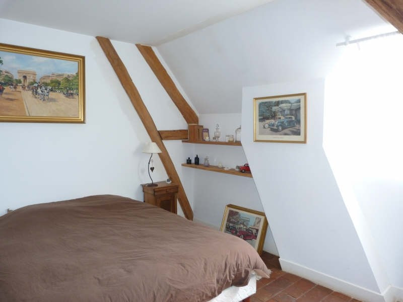 Sale house / villa Charny oree de puisaye 295000€ - Picture 6