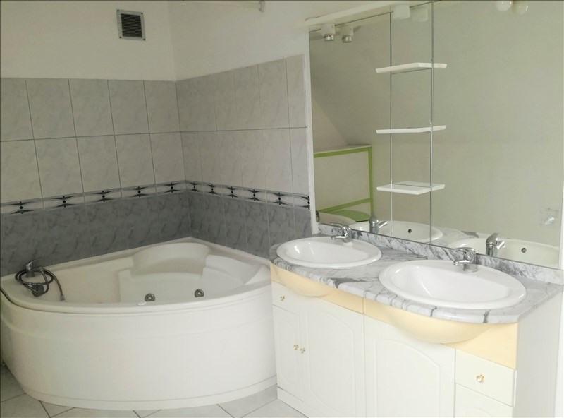 Sale house / villa Villers sur coudun 159000€ - Picture 4