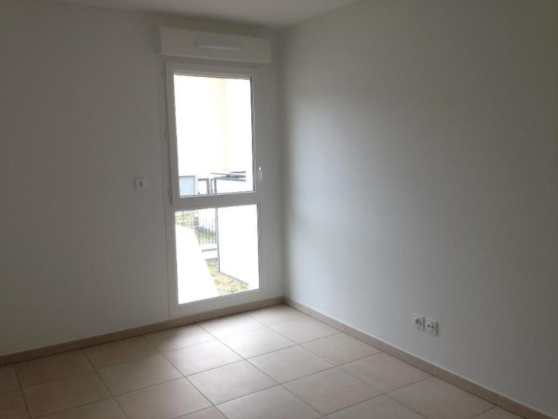 Rental apartment Vernaison 559€ CC - Picture 6
