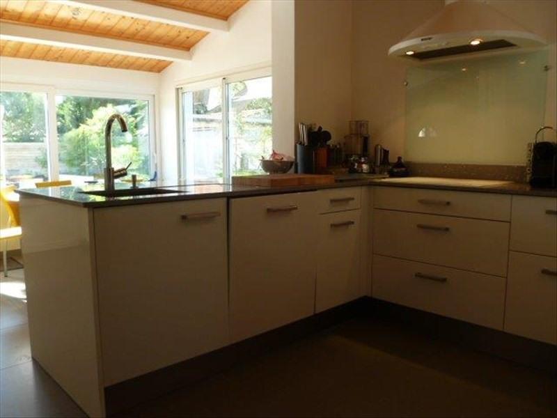 Vente de prestige maison / villa St georges d oleron 675000€ - Photo 5