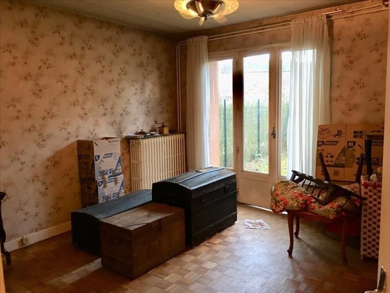 Vente maison / villa Moulins 86400€ - Photo 3