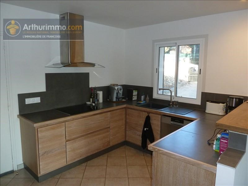 Vente maison / villa Seillons source d argens 299 000€ - Photo 3