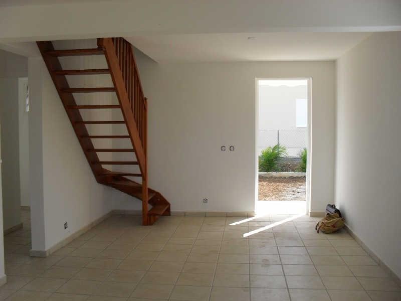 Rental house / villa Ste rose 850€ CC - Picture 4