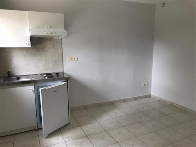 Location appartement Sebazac concoures 258€ CC - Photo 1