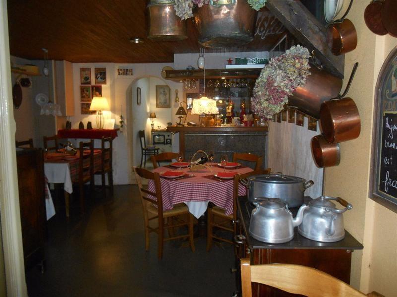 Sale house / villa Crevecoeur le grand 229000€ - Picture 1