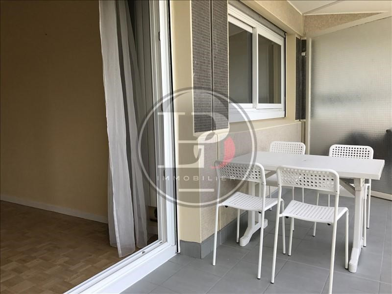 Vendita appartamento Marly le roi 239000€ - Fotografia 2