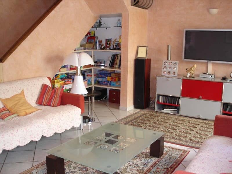 Vente de prestige maison / villa Marseille 9ème 780000€ - Photo 6